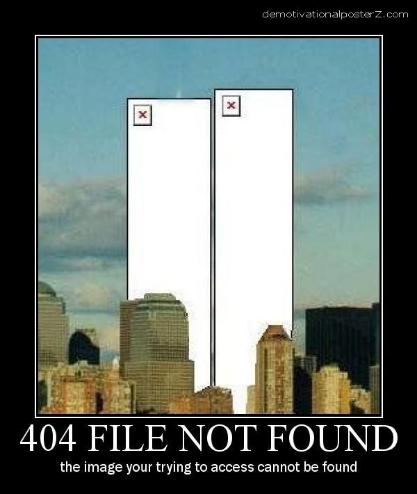 404 file not found WTC motivational