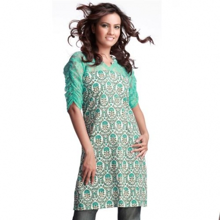 latest designs for kurtis. latest designs of kurtis of 2010. latest designs for kurtis.