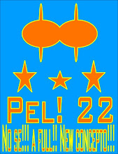 peli 22 - no se a full! new concepto 2009