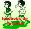 Facebook de la cursa