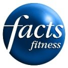 Facts Fitness: Corporate Fitness and Corporate Wellness