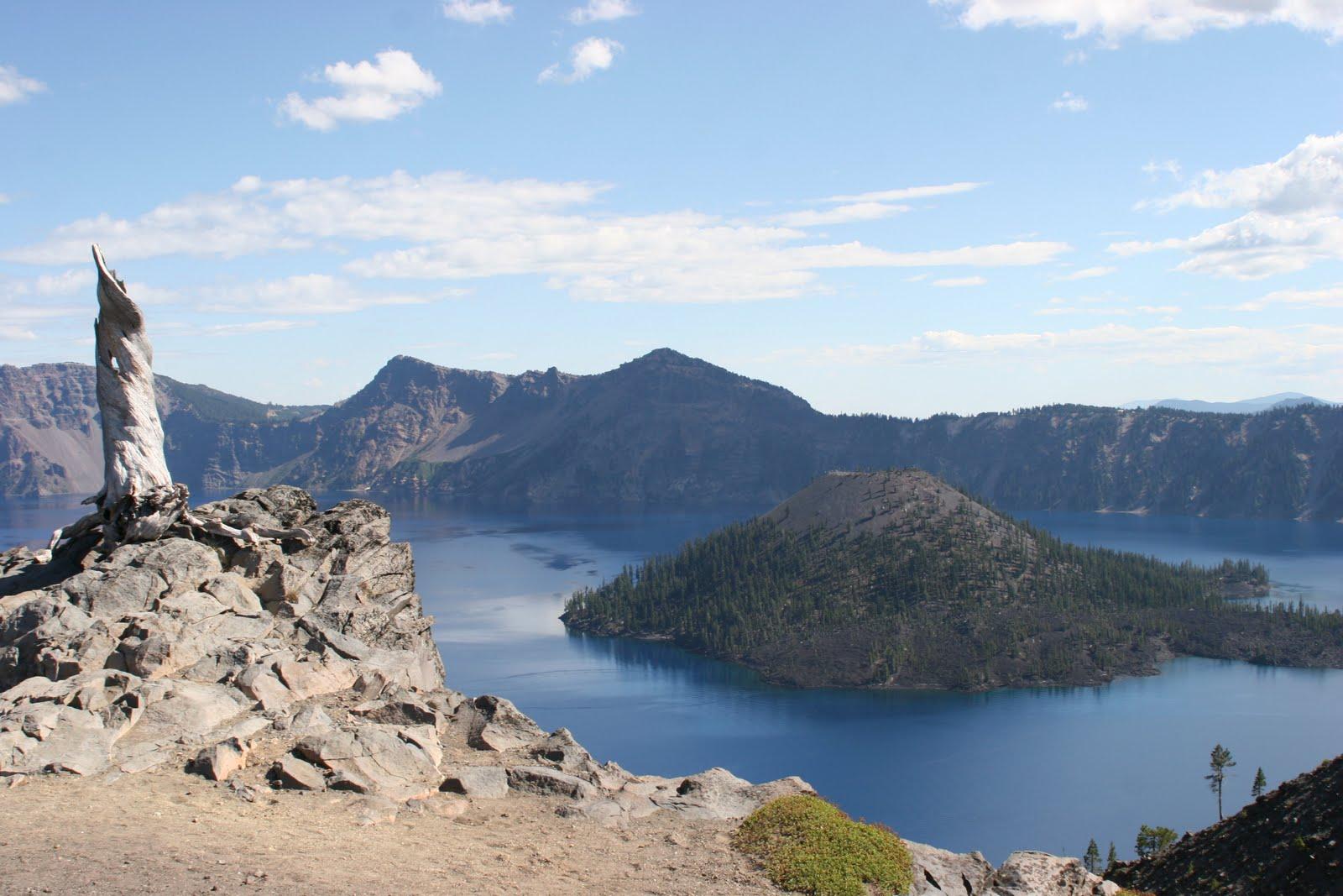 [Crater+Lake+National+Park+(9).JPG]