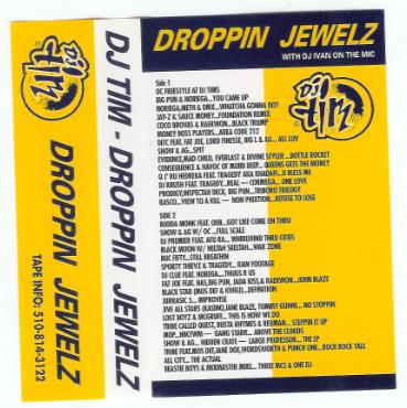 JewelzJ.png