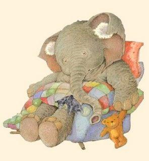 http://1.bp.blogspot.com/_akxFCKn56es/SRRcIZ_pAiI/AAAAAAAAALo/tt8IOhXPkps/s400/f%C3%B6rkyld+elefant.jpg