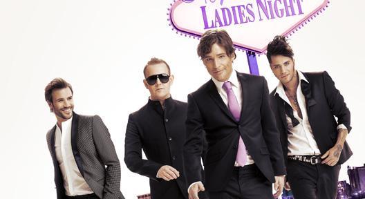 http://1.bp.blogspot.com/_akxFCKn56es/THxAh8v3o2I/AAAAAAAABRE/xneSJcv-vfs/s1600/Ladies+Night+2010.jpg