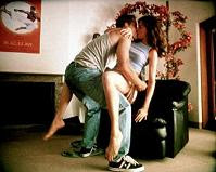 http://1.bp.blogspot.com/_al21UJf3l74/S_gk6vLA7QI/AAAAAAAAAQ4/M3fyqotMMNM/s320/free-sex.jpg