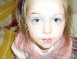te amo hermana barbie girl ♥.♥