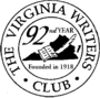 VWC Chapter