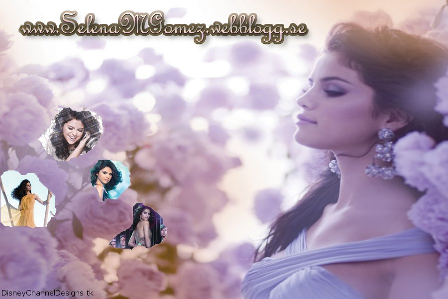 selena gomez backgrounds for desktop. selena gomez youtube