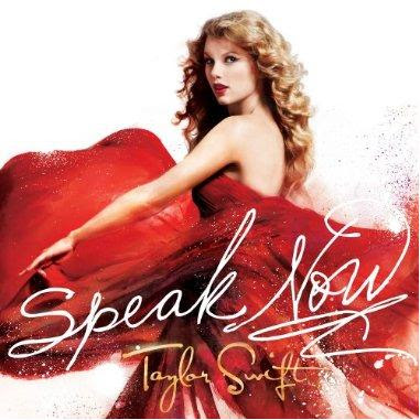Taylor Swift Deluxe Edition Track List. Taylor Swift - Speak Now