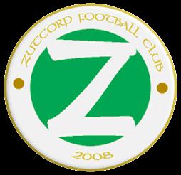 Zutcorp FC