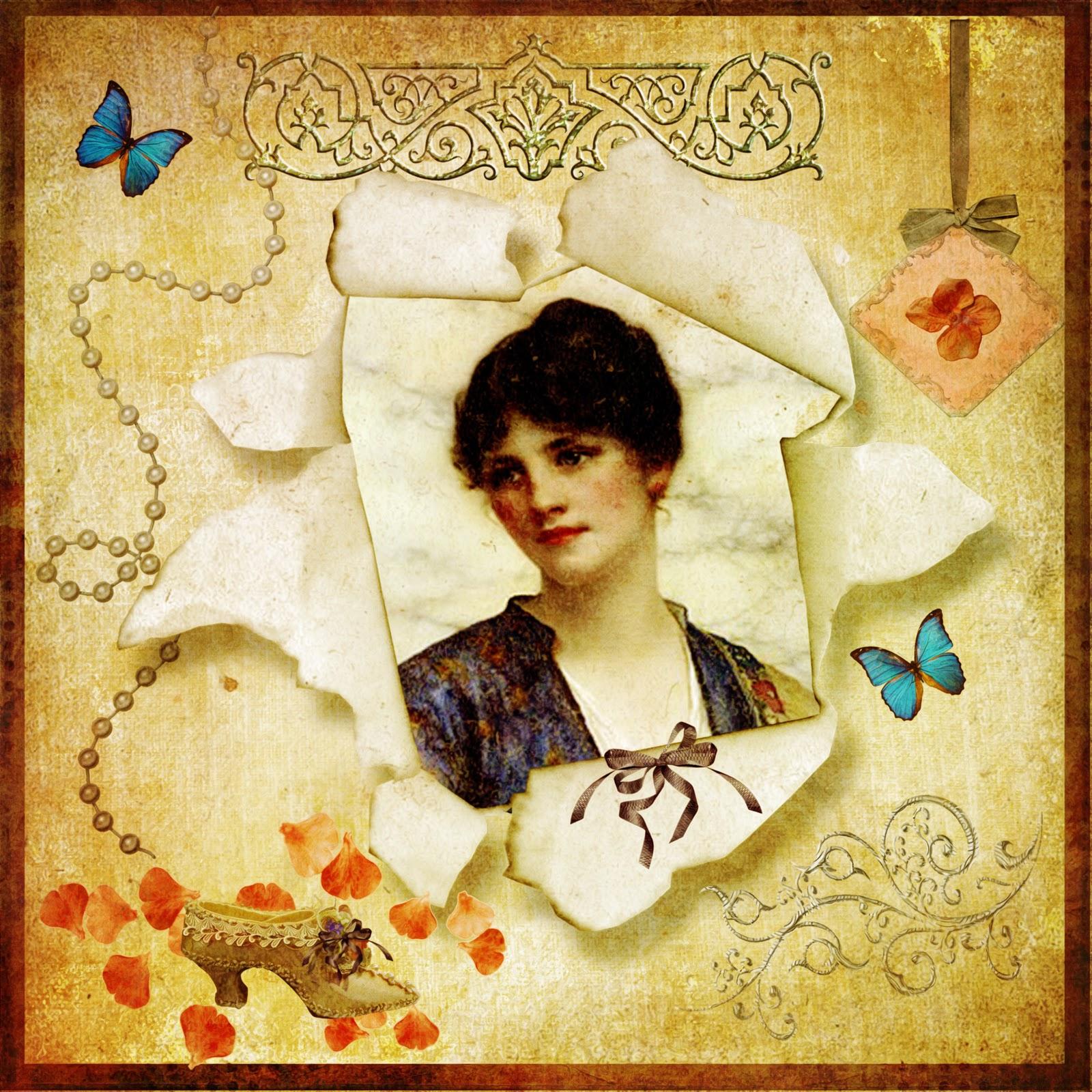 http://1.bp.blogspot.com/_alKRzD6N38s/TLFwqPaIkGI/AAAAAAAACjk/BNNb0ukZUJA/s1600/torn+paper.jpg