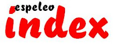 "catálogo de Cataluña ""on line"""