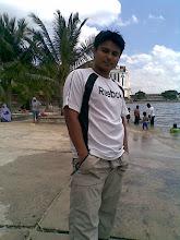 Trip Johor..