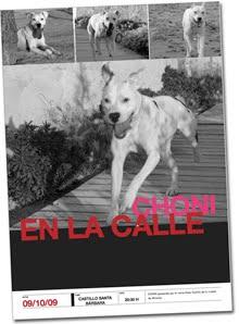 Poster NATURALEZA Y VIDA 09