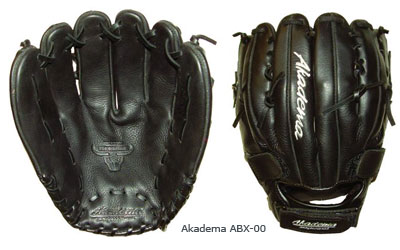 according to the official baseball rules a pitchers glove can be up to 12 inches in size of any weight and any color except white or gray as long as it - Color Pitchers