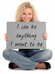 Empowering Women * Inspiring Change