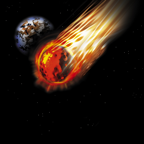 doomsday asteroid apophis - photo #29