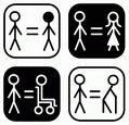 porque discriminar