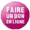 resto_coeur_faire_don_en_ligne