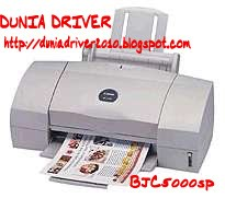 Canon Bjc 70 Printer Drivers