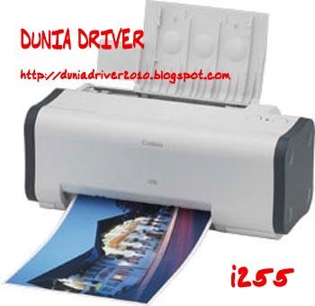 Image Printer Driver search results