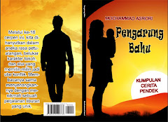 Bukuku