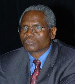 Undermine Authority Africa News Online: TO...
