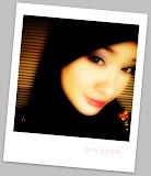 blog fasya ngok ngek