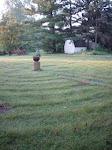 Labyrinth Creations