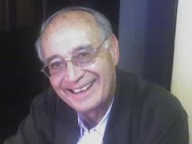 Padre Francisco González Pedráz, S.D.