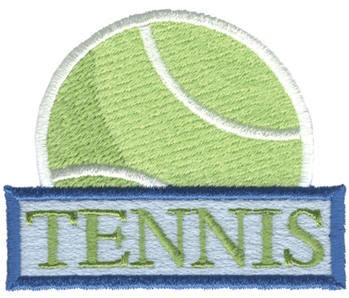 http://1.bp.blogspot.com/_amVMsnytz1I/Sx6wdvCCmDI/AAAAAAAABNQ/2bAYPuAn8mA/s400/tennis+logo+10.jpg