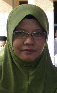 Guru kelas 2010