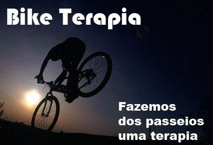 Bike terapia