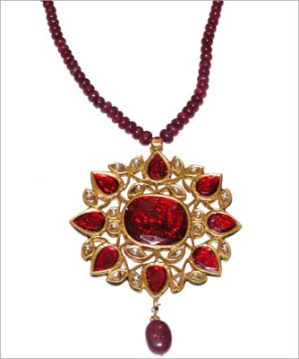 Jaipur jewellery jewellers in jaipur gold silver wedding