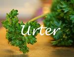 Urter