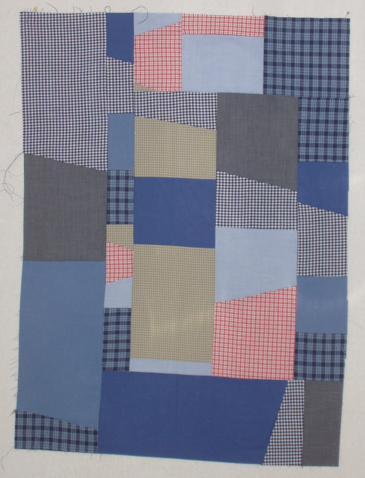 sashiko and other stitching: Workshops at The Quilt Room : the quilt room - Adamdwight.com