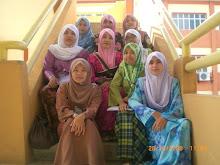 MmBer Class..