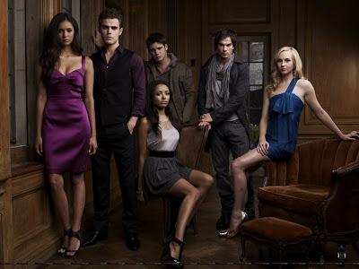 O que eles estariam pensando? - Página 4 The-Vampire-Diaries-1%C2%B0Temporada-Promo