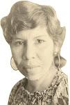 Mery Carruydo