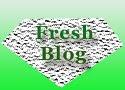 fresh blog, new blogger,blogging tips, tricks
