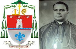 Dom Antônio de Almeida Moraes Júnior