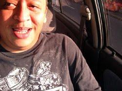 Je Bautista (1966-2009)