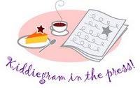 Kiddiegram Press