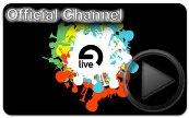 Vídeos Ableton Live