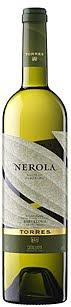 Nerola+Blanco.bmp