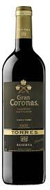 Tinto+Gran+Coronas.bmp