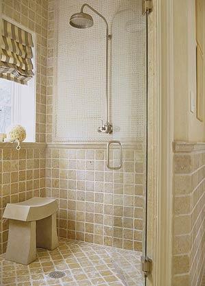 Top Bathroom Tile Designs Ideas Pictures & DIY Tips