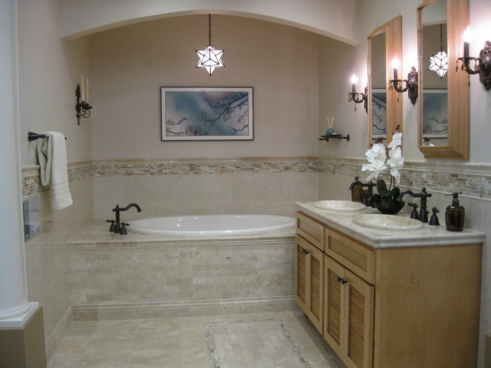 arches over bathtubs the tile shop design by kirsty arches over bathtubs an arch over the bathtub