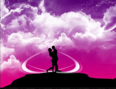 love poems tamil. love poems tamil
